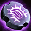 Superior Rune of the Renegade