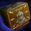 Elonian Helm Box