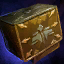 Elonian Shoulder Box
