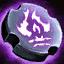 Überlegene Rune des Pestbringers