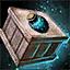 Endloser-Elementar-Trank-Kiste