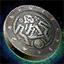 Stash of Kournan Coins