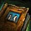 Book of Bounty Hunter Shoulder Reci...