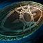 Elonischer Schild
