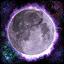 Champion's Moon