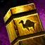24-Slot Nomad's Locker
