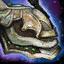 Glorious Hero's Pauldrons