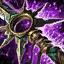 Elonian Sword Design