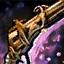 Zehtuka's Revolver