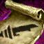 Recipe: Zehtuka's Impaler