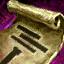 Recipe: Zehtuka's Wand