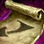 Recipe: Nadijeh's Harpoon Gun