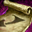 Rezept: Harpunenschleuder Zehtukas