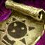 Recipe: Zehtuka's Flanged Mace