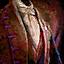 Manteau de noble lunatique