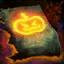 Mad Memoires X: Tax-o'-Lanterns