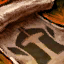 Rezept: Verrückte Akolythen-Maske