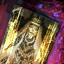 Portrait of Joko's Ascension