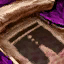 Libro de recetas de calzas de Nadijeh