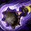 Marschallischer Sternen-Vorbote