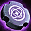 Superior Rune of the Stars
