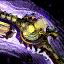 Canon stellaire de maréchal