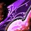 Defender's Impaler