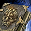Le grand Joko, héros de la Tyrie