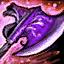 Malicious Reaver