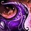 Healer's Artifact
