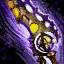 Marschallisches Sternen-Krummschwert