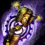Marshal's Stellar Orrery
