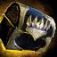 Mistforged Obsidian Weapon Box