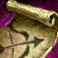 Recipe: Giftbringer's Short Bow