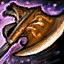 Giftbringer's Reaver