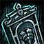 Guaranteed Armor Unlock