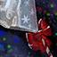 Bringer's Wrapped Hammer of Generos...