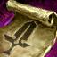 Receta: Montante de repartidor de r...