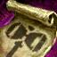 Recipe: Giftbringer's Warhammer