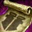 Recipe: Giftbringer's Bastion