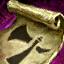 Recipe: Giftbringer's Reaver