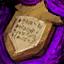 Recipe: Giftbringer's Insignia