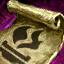 Recipe: Giftbringer's Brazier