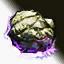 300 Geodes