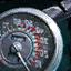 Alquímetro de puerta