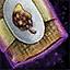 Sawgill Mushroom Spore Pouch