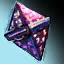 300 cristaux de connaissance