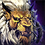Grand Lion Griffon Skin