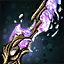 Alchemist Sword Skin