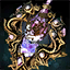 Alchemist Staff Skin